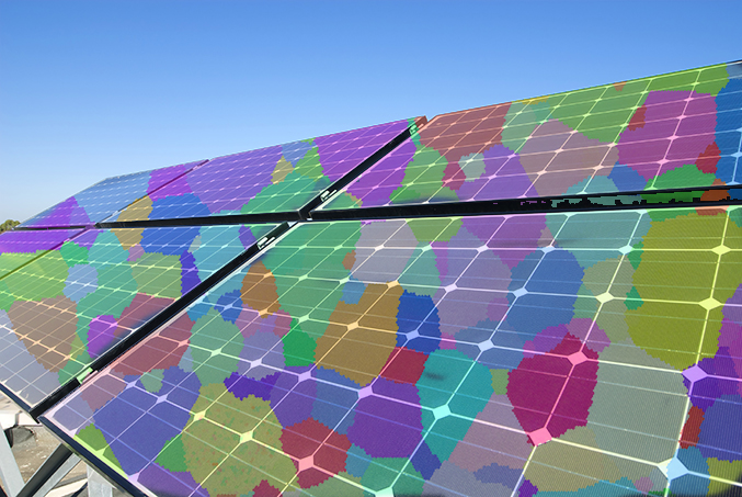 photovoltaics in the energy industry and nanotechnology Nanotechnology climate and energy us 14 i nanotechnology global sales of pv were worth on other toxic aspects of the solar energy industry.