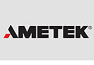 AMETEK India Opens A Technology Solutions Center in Bangalore