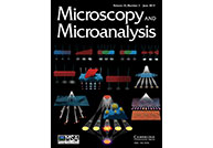 """Reflector Selection for the Indexing of Electron Backscatter Diffraction Patterns"" from the June 2019 issue of Microscopy and Microanalysis"