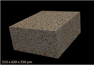 A new TriBeam system for three-dimensional multimodal materials analysis