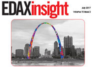 EDAX Insight Vol. 15 No. 2