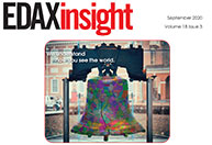 Download your free copy of the September 2020 issue of the EDAX Insight newsletter