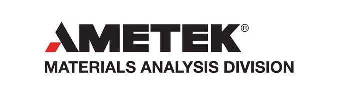 AMETEK Materials Analysis Division